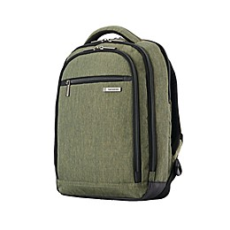 Samsonite® Modern Utility Mini Backpack