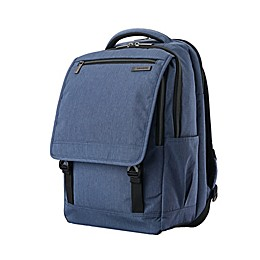 Samsonite® Modern Utility Paracycle Backpack