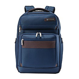 Samsonite® Kombi 17.5-Inch Large Backpack