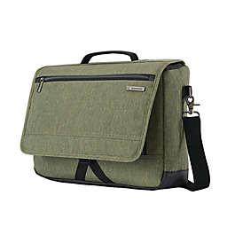 Samsonite® Modern Utility 16.5-Inch Messenger Bag