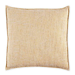 Tommy Bahama® Canyon Palms European Pillow Sham in Khaki