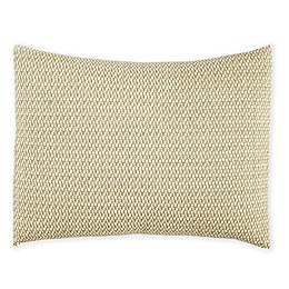 Tommy Bahama® Canyon Palms Oblong Throw Pillow in Green