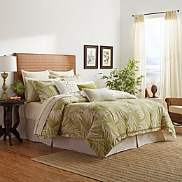 Tommy Bahama® Canyon Palms 4-Piece Comforter Set