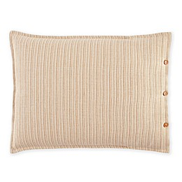 Tommy Bahama® San Jacinto Breakfast Throw Pillow in Khaki