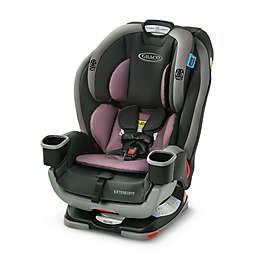 Graco® Extend2Fit™ 3-in-1 Car Seat in Norah