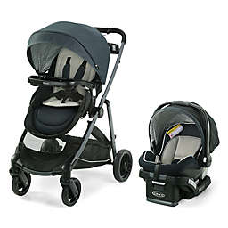Graco® Modes™ Element DLX Travel System in Windsor