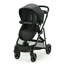 Graco® Modes™ Element Stroller in Gotham