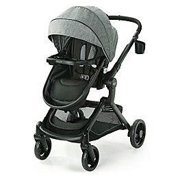 Graco® Modes™ Nest Single Stroller