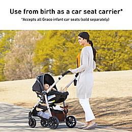 Graco® Modes Pramette Stroller in Pierce