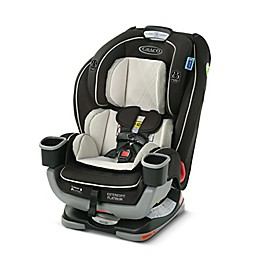 Graco® Extend2Fit® Platinum 3-in-1 Car Seat in Verona