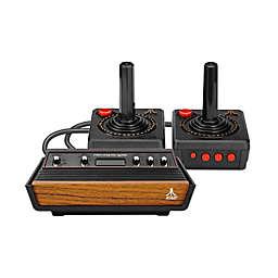 Atari® Flashback X Blast! Game Console
