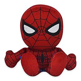 Bleacher Creatures™ Marvel® Spider-Man Kuricha Sitting Plush