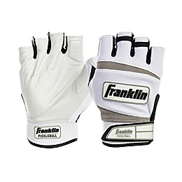 Franklin® Sports Right Hand Performance Pickleball Glove in White