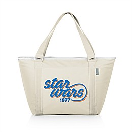 Star Wars™ Topanga Cooler Tote in Beige