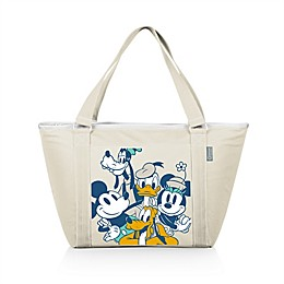 Disney® Fab 5 Topanga Cooler Bag in Beige