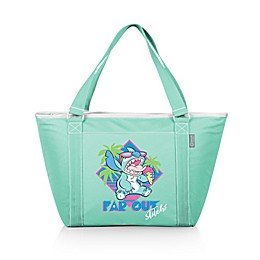 Disney® Stitch Topanga Cooler Tote in Blue