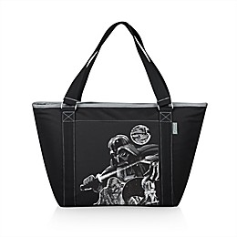Star Wars™ Darth Vader Comic Topanga Cooler Tote in Black