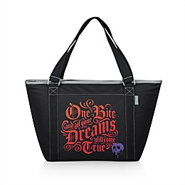 Disney® Evil Queen Topanga Cooler Tote in Black