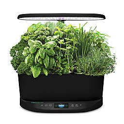 AeroGarden™ Bounty Basic in Black