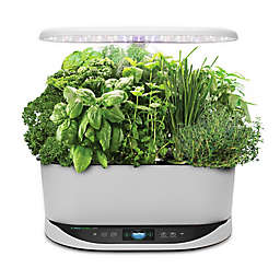 AeroGarden™ Bounty in White
