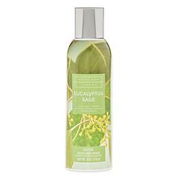 Heirloom Home Eucalyptus 6 oz. Scented Air Freshener