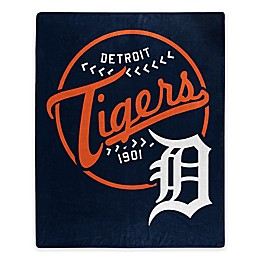 Enjoyable Team Fan Shop Mlb Team Detroit Tigers Milwaukee Brewers Gmtry Best Dining Table And Chair Ideas Images Gmtryco