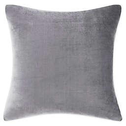 Nautica® Ultra Soft Plush European Pillow Sham