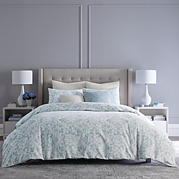 Wamsutta® Camden Bedding Collection
