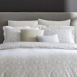 Wamsutta® Haverhill Bedding Collection