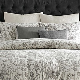 Wamsutta® Bellingham 3-Piece Duvet Cover Set
