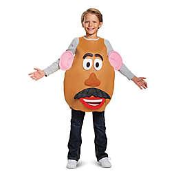 Disney® Toy Story 4: Mrs./Mr. Potato Head Child's Halloween Costume