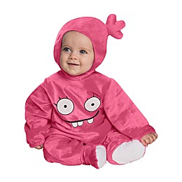 Ugly Dolls Moxy Infant Halloween Costume in Pink
