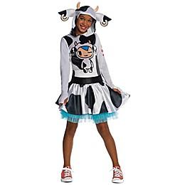 Tokidoki Mozzarella Child's Halloween Costume