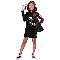 Tokidoki Adios Child's Halloween Costume