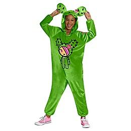 Tokidoki Sandy Jumpsuit Child's Halloween Costume