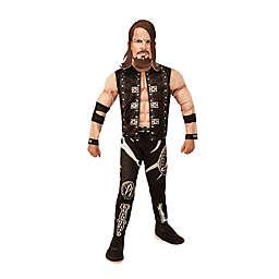 WWE AJ Styles Deluxe Child's Halloween Costume