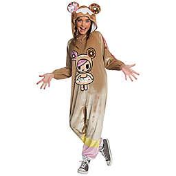 Tokidoki Donutella Jumpsuit Child's Halloween Costume