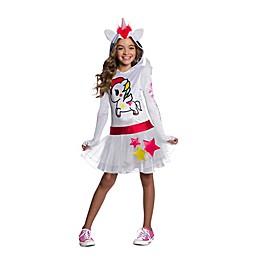 Tokidoki Stellina Child's Halloween Costume
