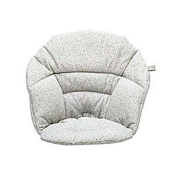Stokke® Clikk™ Cushion in Grey Sprinkles