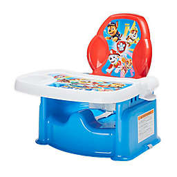The First Years® Nickelodeon PAW Patrol Mealtime Booster Seat in Blue