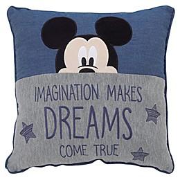 Disney \