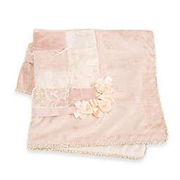Glenna Jean Ribbons & Roses Quilt