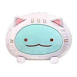 Sumikko Gurashi™ Tokage Comfy Like Kitten Plush Toy