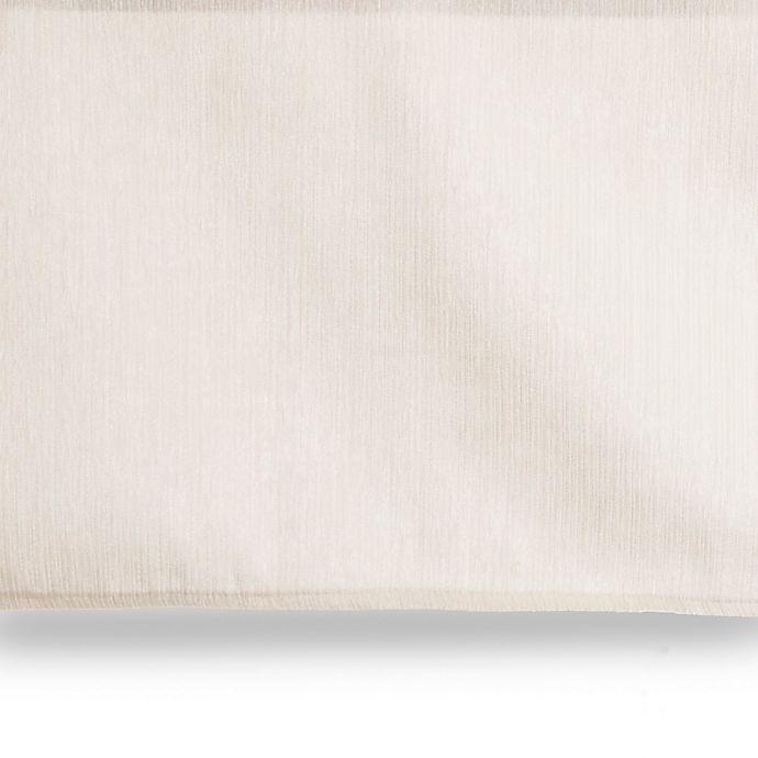 Alternate image 1 for Glenna Jean Penelope Twin Bed Skirt