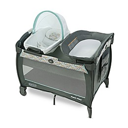 Graco® Pack N' Play® Close2Baby Playard