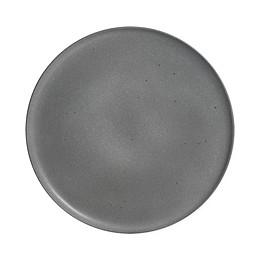 Artisanal Kitchen Supply® Soto Dinner Plate in Ash