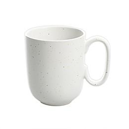 Artisanal Kitchen Supply® Soto Coffee Mug in Cloud