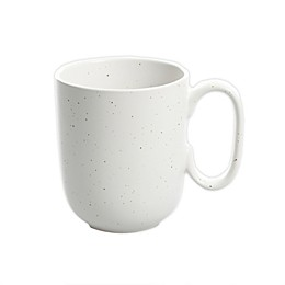 Artisanal Kitchen Supply® Soto Coffee Mugs in Cloud (Set of 4)