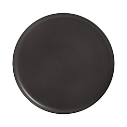 Artisanal Kitchen Supply® Soto Dinner Plate