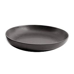 Artisanal Kitchen Supply® Soto 7.5-Inch Bowl